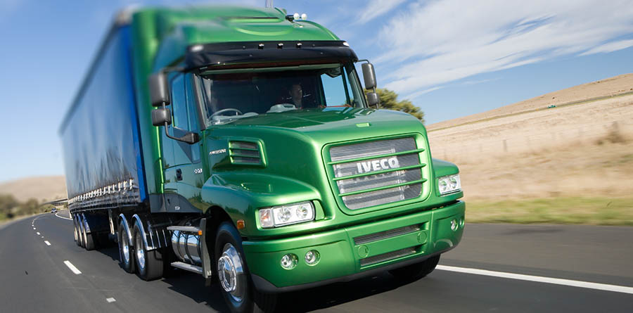 bolwell-composites-iveco